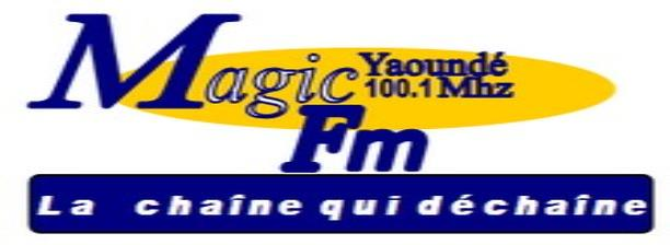 magic radio online dating Baltimore's r&b leader grown folks radio, specifically designed for smart and sophisticated music lovers aged 30 and up magic 959 is baltimore's #1 radio station.